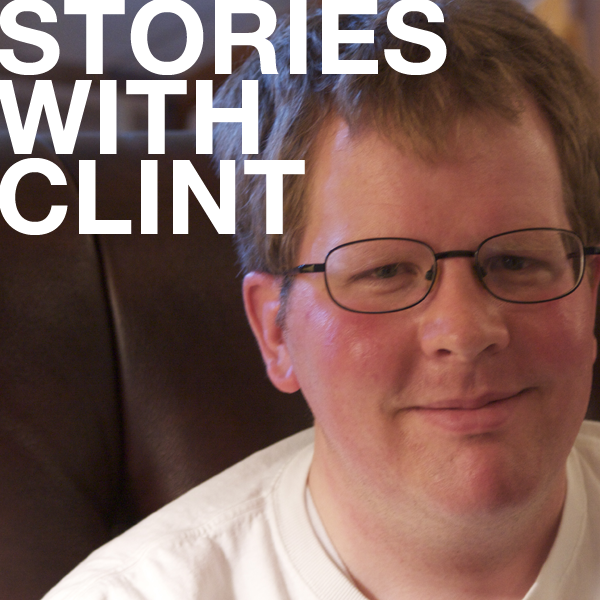 Stories with Clint